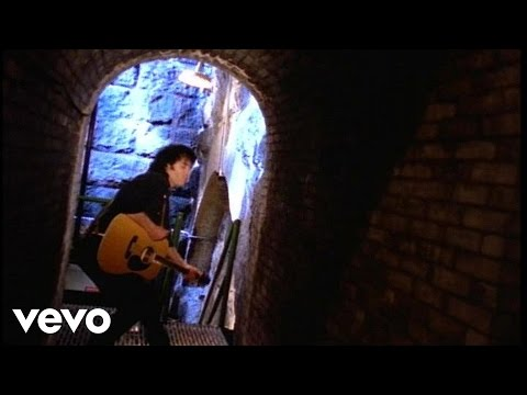David Lee Murphy - Just Once