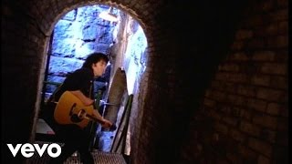 David Lee Murphy – Just Once Video Thumbnail