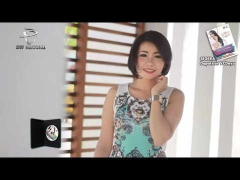 Chy Chy Viana - STOP [Official Video Karaoke]