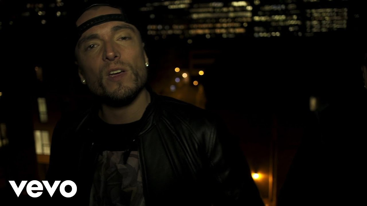 Frasi Sul Sorriso Canzoni Rap.15 Canzoni D Amore Rap Da Dedicare Frasi D Amore Rap Italiano