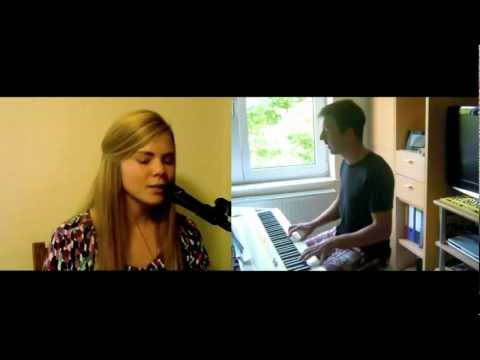 Loved and Lost  by Chester See - DanicaMarieMusic & Hoffmensch Cover