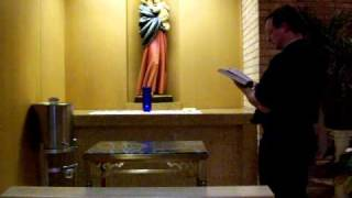 Sing Of Mary Pure And Lowly Virgin Mary Tradition Catholic Marian Hymn
