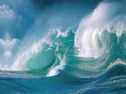 Eduardo De Crescenzo - L'odore del Mare