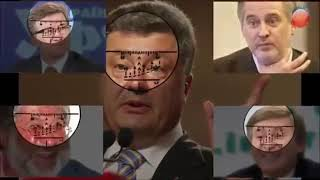 Танцуй Россия и плачь Европа (EUROVISION RUSSIA)