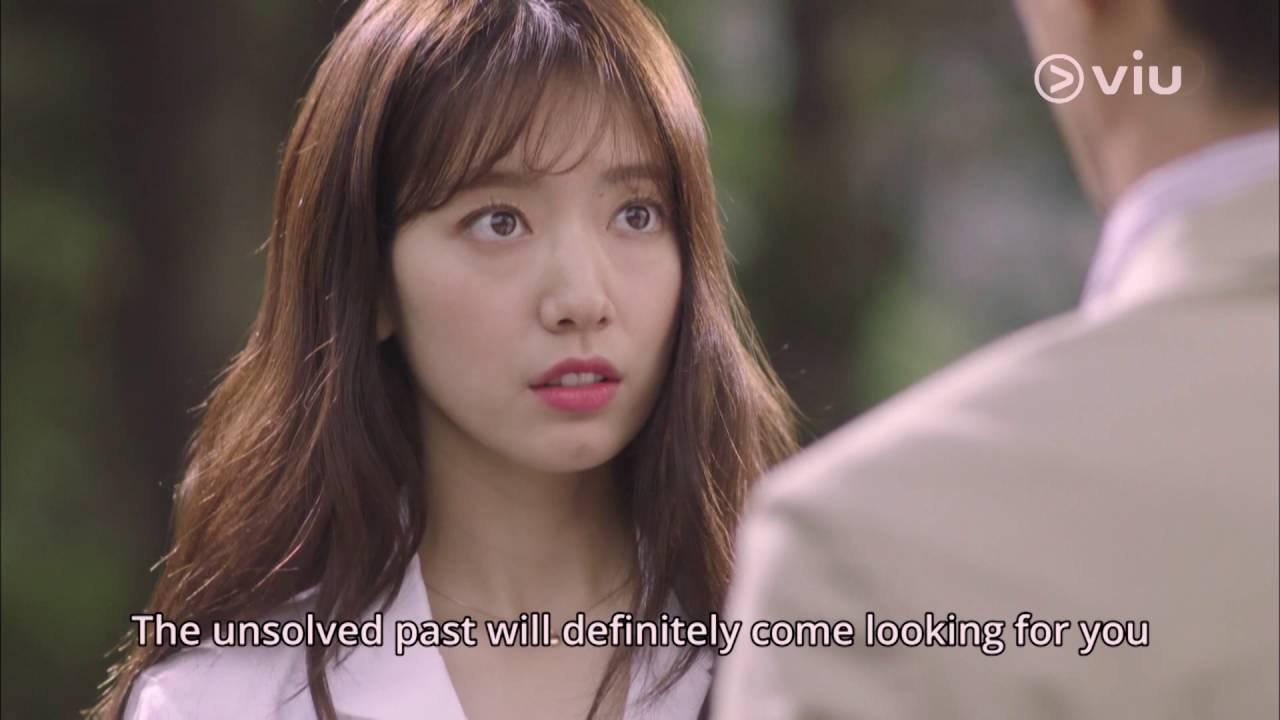 kdrama with korean subtitles