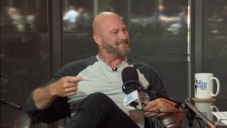 """""""Soul & Science"""" Host Trent Dilfer Talks NFL Draft & More with Ric"""