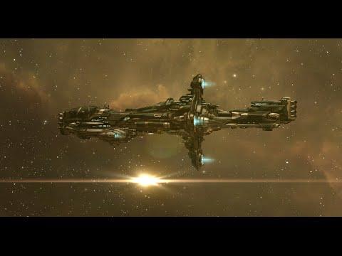 EVE Online: Spectre Fleet - The Storm In Kamela