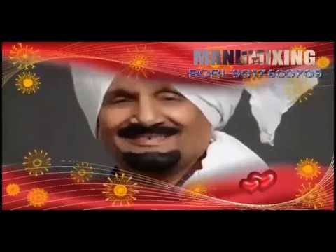 Chadar Kuldeep manak mp4 Original full song by kayenaatmaskin