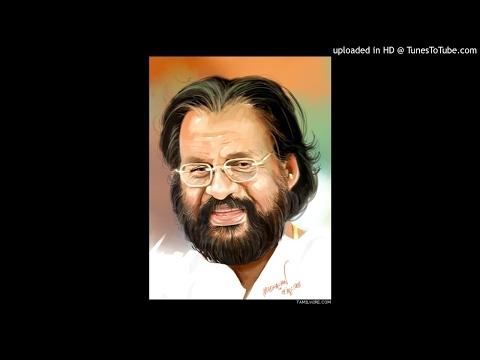 Palinchu Kamakshi Pavani-Madhyamavati-ShyamaShastry - Dr. KJ Yesudas