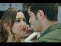 Kisi Se Pyar Ho Jaye New Song Murat Hayat Love Song