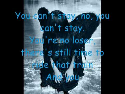 Mike Oldfield- Man In The Rain With Lyrics