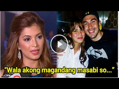 who is dating jessy mendiola