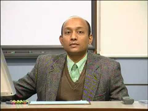 Lecture 2 - Types Of Wireless Communication