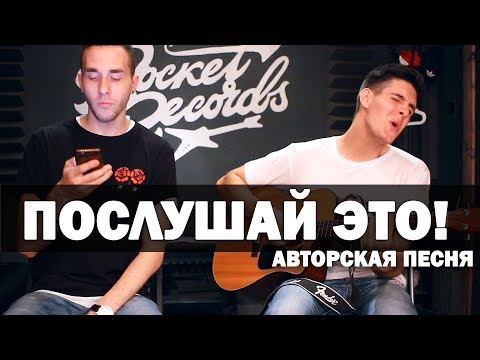 Muffin Ft. Arslan - Последний Танец