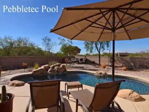 Dove Mountain AZ Homes for Sale, Gated, Laura & Tim Sayers, Long Realty