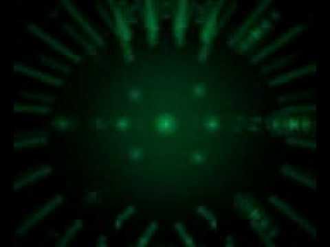 =?utf-8?q?=D0=92=D0=B8=D0=B4=D0=B5=D0=BE?=