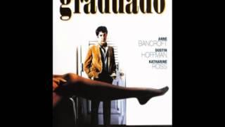 El graduado - BSO - Paul Simon