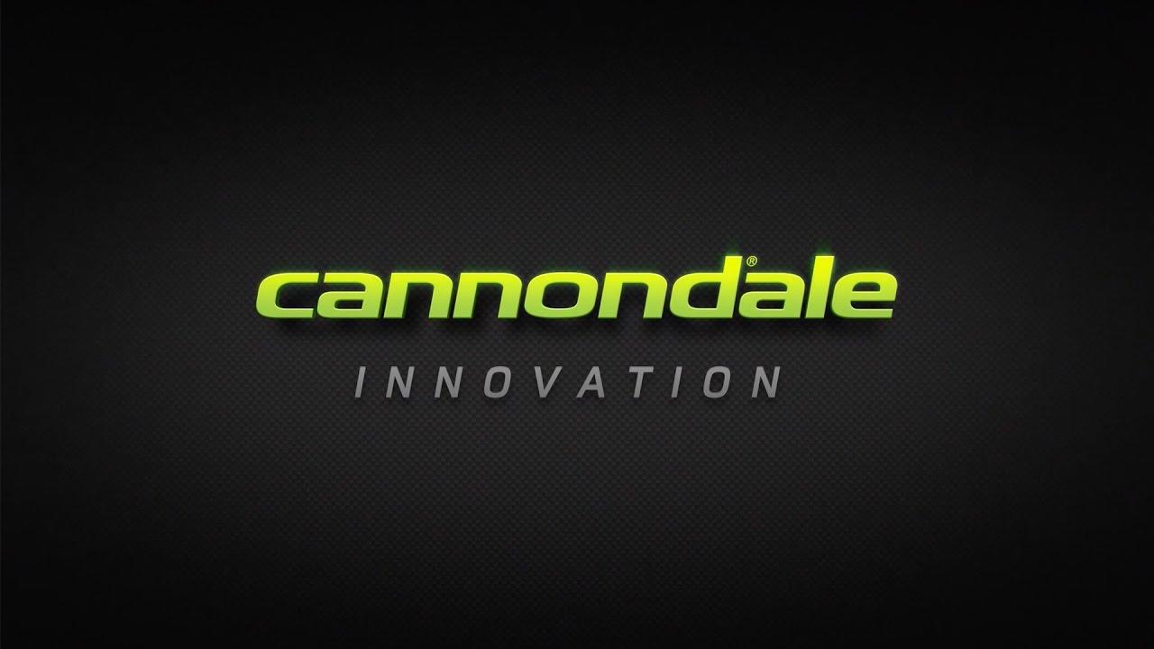 6997f2c7e4b Cannondale - Innovation - BB30/BB30a