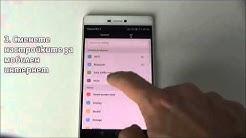 Как да включа 4G на Андроид смартфона си