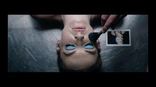 Saint Clair - Human Touch (Official Video)