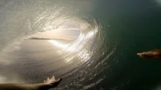 GoPro: Nias Perfection With Mikala Jones