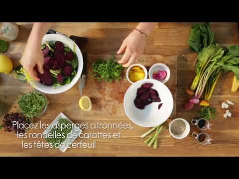 la-salade-minceur-x-elle-cuisine