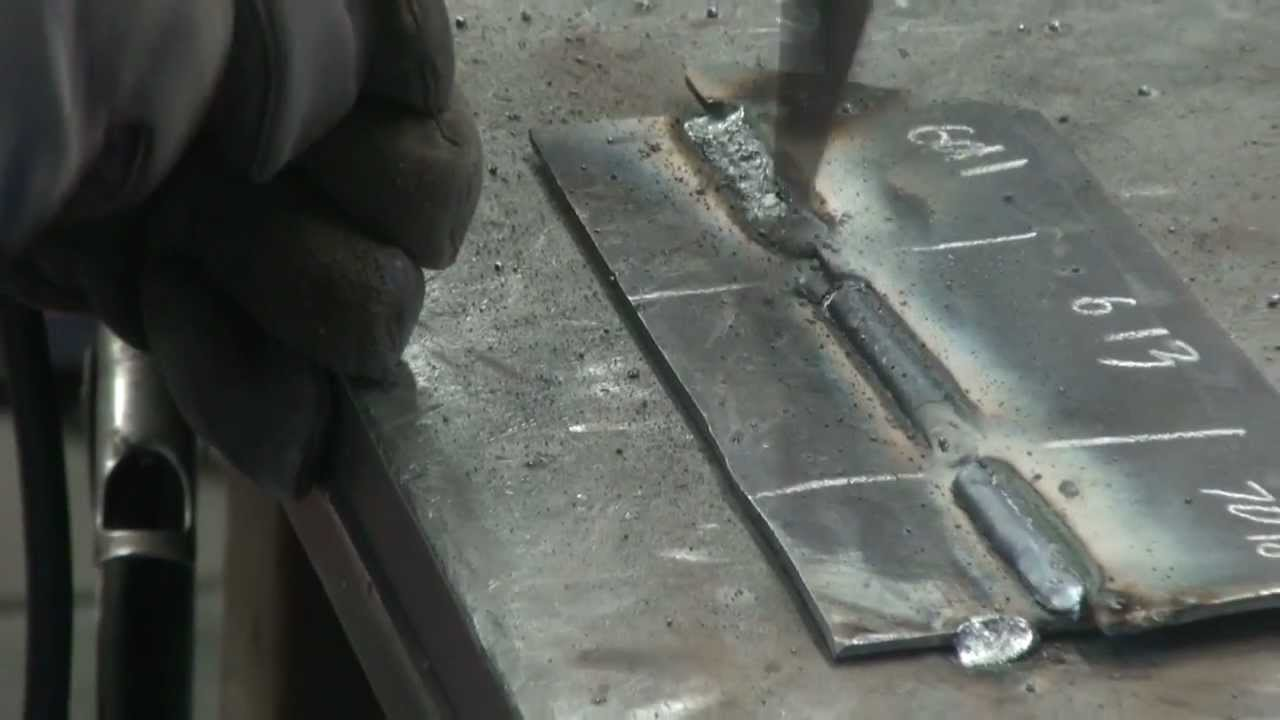Youtube premium also how to select rods for arc welding kevin caron rh