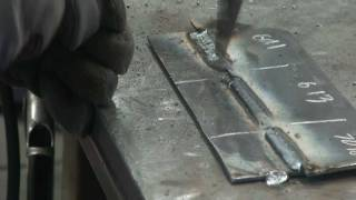 how to select rods for arc welding kevin caron