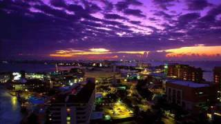 Itamar Sagi - Cancun (Original Mix) HQ