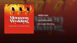 delhi.com