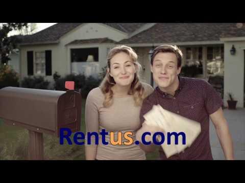 Rentus.com - Make Money and KEEP Making Money