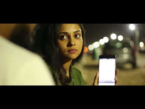 Morattu Single Kadhal/ Tinder Kadhal