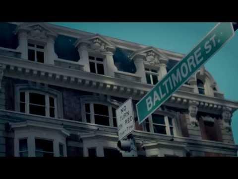 #OneBaltimore: Downtown Partnership of Baltimore