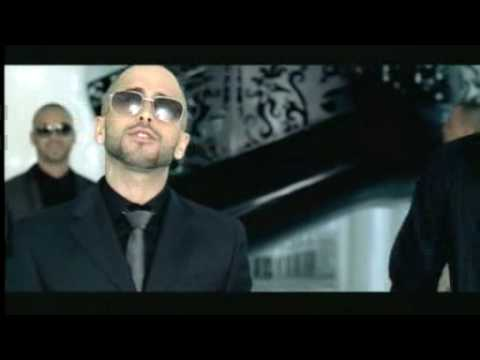 aventura feat wisin & yandel & akon  all up to you