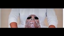 Safe Skin Lightening Treatments (Miami, Fl)