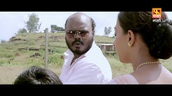 Bharla Malvat Raktana | Marathi full movie | भरला मळवट रक्तानं | Woman power | Fakta Marathi