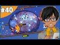 SLIME GODS!! | Terraria Epic Modpack Season 7 | Episode 40 |  Terraria Modded Let's Play