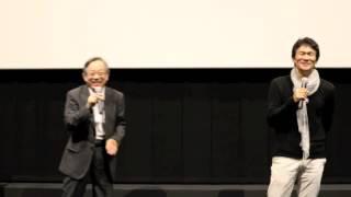 ムビステ!特設サイト http://www.riverbook.com/C2/MOVIE-STA... ▷岡山...