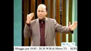 2/6  Mengatasi Stress - Mario Teguh Golden Ways.mp4