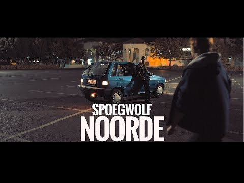Spoegwolf – Noorde (Official)