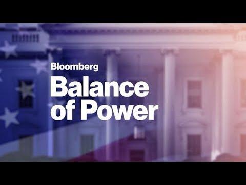 'Balance of Power' Full Show (12/21/2020)