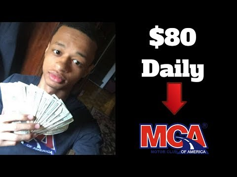 how-to-make-$80-daily-with-mca