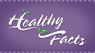 Healthy Facts 2015 August Recipes - Carrot Cake Energy Bites