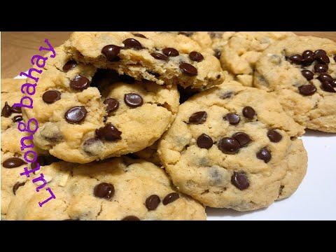 my-daughter's-favorite-chewy-peanut-butter-chocolate-cookies- -weiche-erdnussbutter-schokoladenkekse