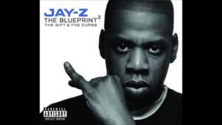 JAY Z - blueprint