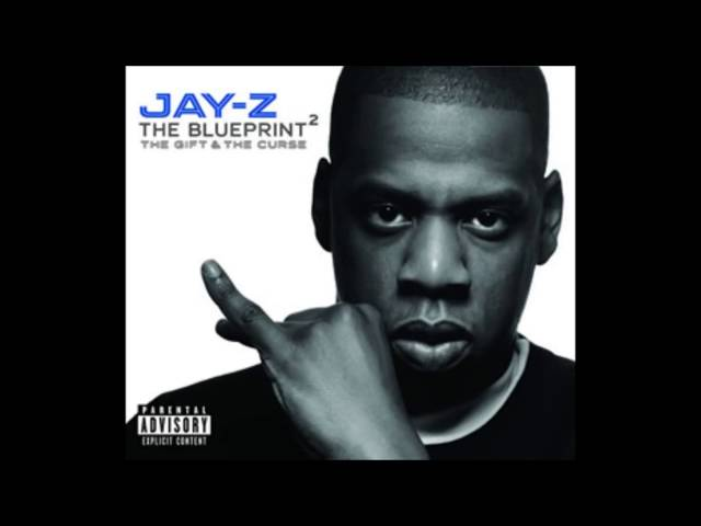 Jay z the blueprint 21 credits lyrics genius lyrics malvernweather Gallery