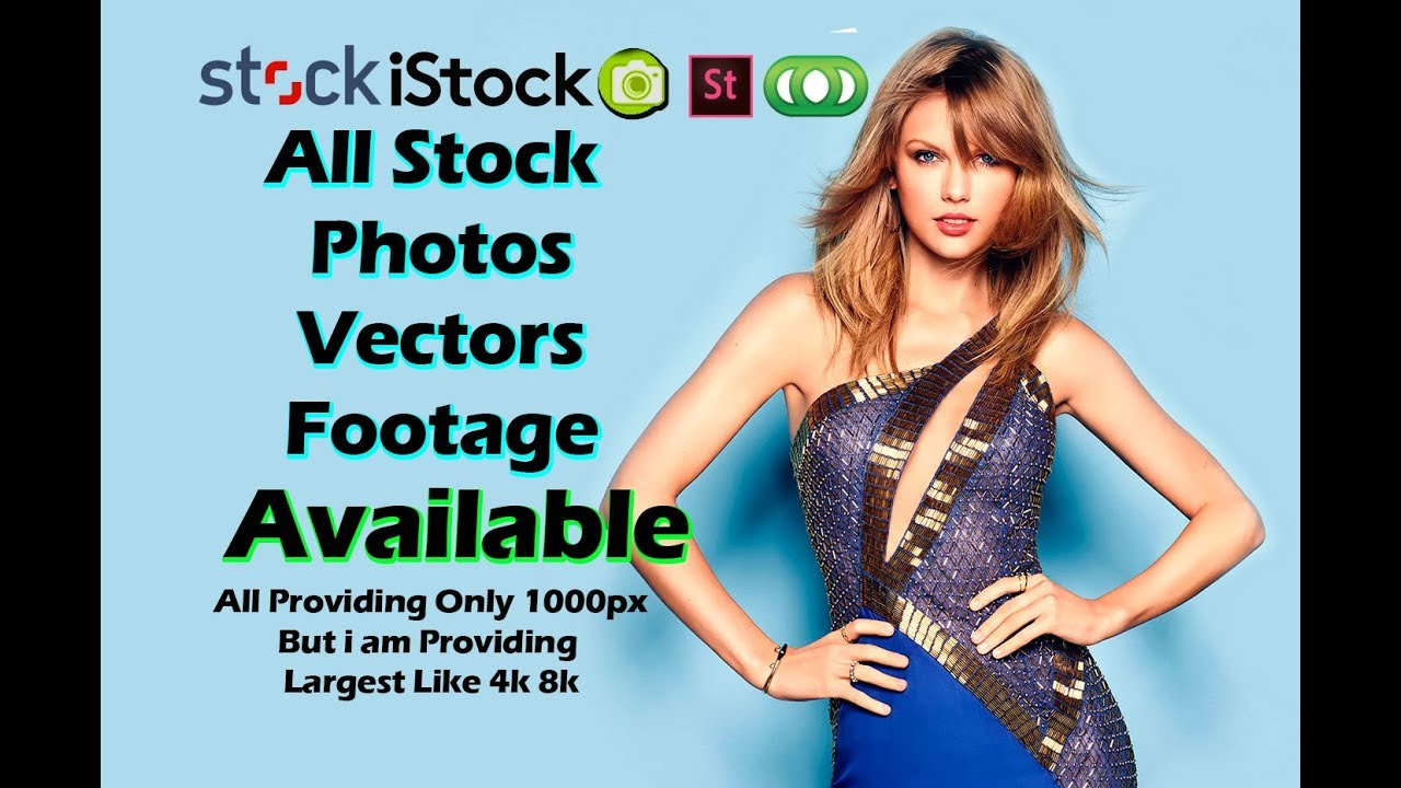 3 43 MB] How To Download Shutterstock Premium Images Without