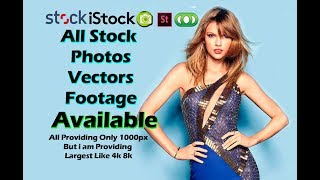 Istockphoto Free Download Without Watermark Videos