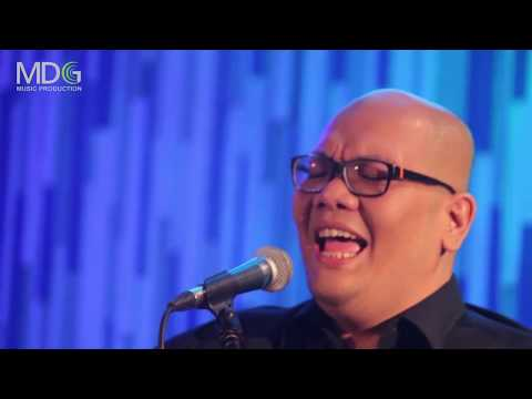 Ferdinand Pardosi (Love of My Life - QUEEN, Sudah - AHMAD DHANI, Don't Look Back in Anger - OASIS