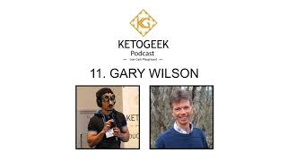 11. Brutal Truth About Porn Addiction & Hijacking of The Brain    Gary Wilson